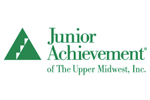 Qgiv Client: Junior Achievement of the Upper Midwest