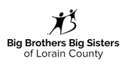 Qgiv Client: Big Brothers Big Sisters of Lorain County