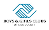 Qgiv Client: Boys and Girls Club of King County
