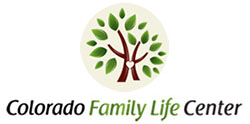 Colorado Family Life Center