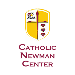 ASU Catholic Newman Center