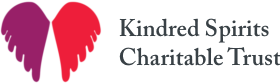 Kindred Spirits Charitable Trust