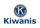 Qgiv Client: Kiwanis International