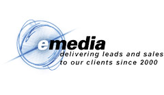 eMedia Technologies, Inc.