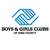 Boys & Girls Club of King County