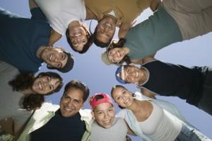 Millennial Engagement: Help Us Help You