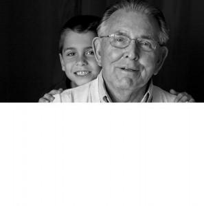 How to Help Seniors Bridge The Technology Gap