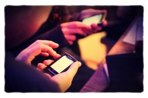 4 Easy Ways to Raise Event Awareness Through Social Media