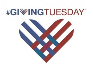 5 Things to Take Away From The Giving Tuesday Hangout-A-Thon