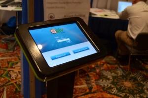 NTEN Conference 2014: A Twitter Recap