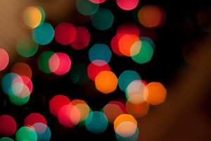 Christmas in July: Why It's Time to Start Year-End Planning Now