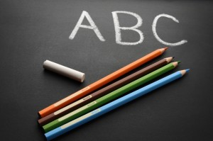 Fundraising School: Brush Up On Your Skills