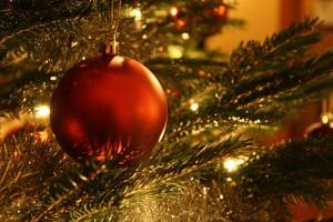 Qgiv's 2014 Holiday Fundraising Toolbox
