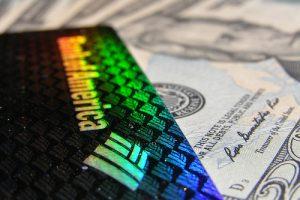 How Top Nonprofits Raise More Money