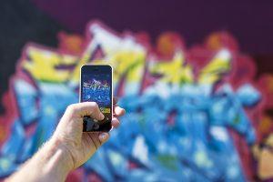 Nonprofit Instagram Accounts to Follow