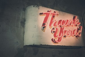 Does Your Thank-You Page Keep Donors Engaged?