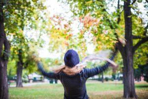10 Things Qgiv Has On Our Thankfulness List
