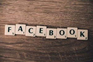 4 Awesome Tips For Asking for Donations on Facebook