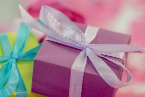 3 Ways to Promote Matching Gifts Online