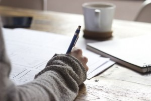 How to Get Your Nonprofit Started with Grant Writing