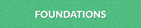 Learn how to ask for nonprofit donations from foundations.