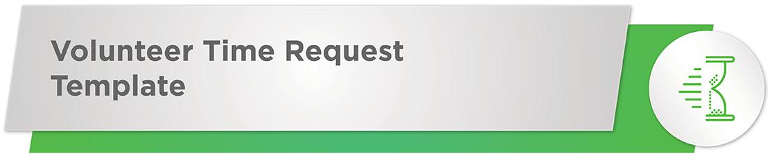 Cover Letter  Write Volunteer Cover Letter Sample Resume Volunteer