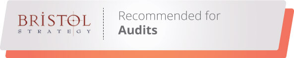 The consultants at Bristol Strategy can help your nonprofit with fundraising audits.