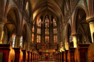 [Guest Post] Designing a Church Website that Reaches People