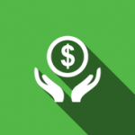 Your peer-to-peer fundraising software should be feature rich.