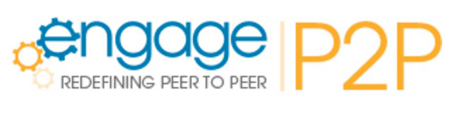 P2P Engage is a peer-to-peer fundraising conference.