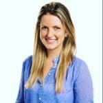 Kerri Moore offers great peer-to-peer fundraising advice!