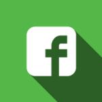 Facebook is an effective peer-to-peer fundraising tool.