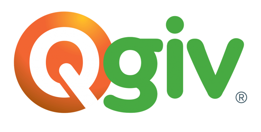Qgiv is a great peer-to-peer fundraising platform that can help you raise more.