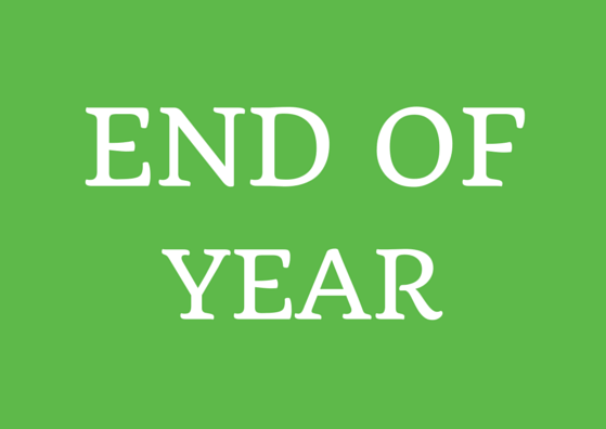 Calendar Year End : Asking for donations the nonprofit s guide free