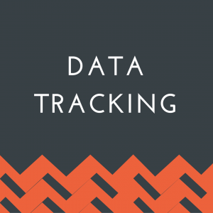 Use mobile giving to help your nonprofit with your data tracking efforts