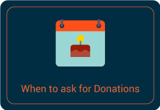 Asking for Donations: The Nonprofit's Guide [Free Templates