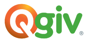 See how Qgiv can help you with mobile giving.