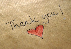 6 Ways to Customize Your Thank-You Page