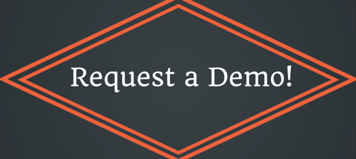 Request a Demo of Qgiv's services today to learn how you can raise more money for your church