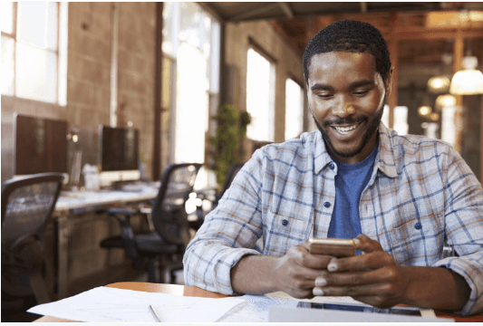 3 Ways mobile messaging can drive donations