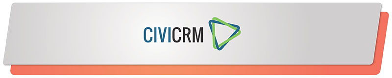 CiviCRM offers a peer-to-peer platform that can help you reach your donors and boost your fundraising efforts.