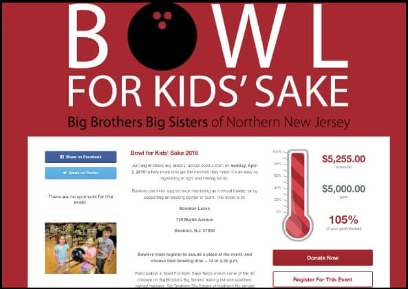 10 fundraising ideas for schools and clubs to raise money online