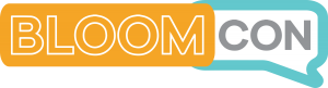 BloomCon 2017 Twitter Round-up