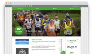 Learn How to Raise More Money at Your P2P Fundraiser