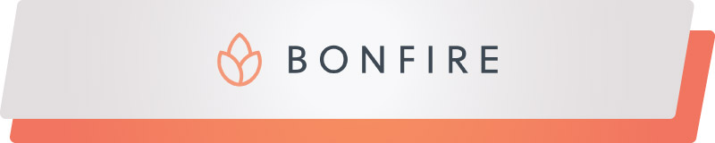 See how Bonfire's online donation tool can help your organization raise money.
