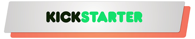 Kickstarter is an online donation tool that enables individuals to crowdfund their creative projects online.