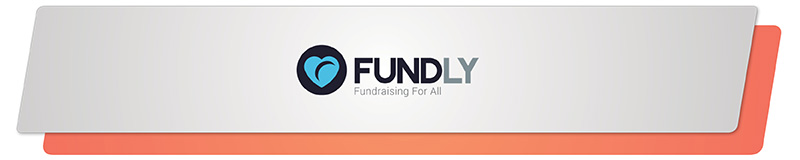 Fundly is a crowdfunding service for individuals.