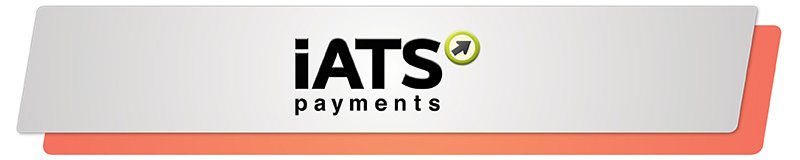 Brickwork by iATS Payments integrates with Salesforce to make accepting online donations easier.