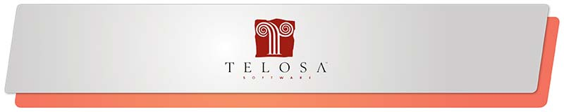 Telosa's comprehensive fundraising software platform is built from the ground up specifically for nonprofits.