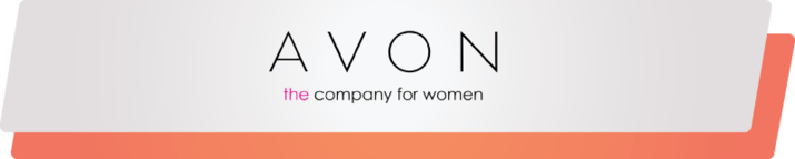 Avon's matching gift program triples an employee's first $500 donation.